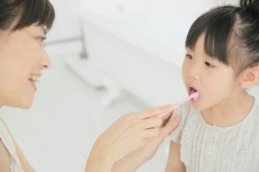 「乳歯はどうせ生え変わるから大丈夫」なんて思っていませんか?