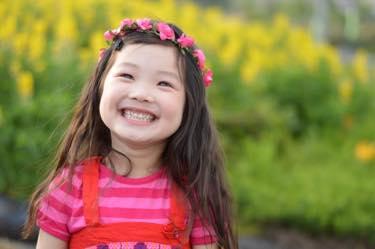 矯正治療:小児矯正